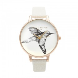 Montre Olivia Burton ref OB13AM06, Animal Motifs