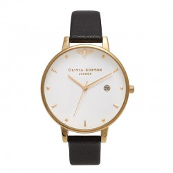 Montre Olivia Burton ref OB16AM86, Queen Bee