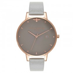 Montre Olivia Burton ref OB16AM87, Queen Bee