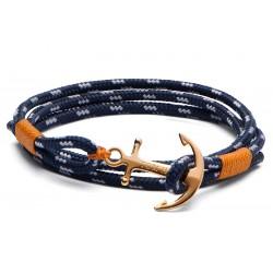 Bracelet Tom Hope 24K Taille S