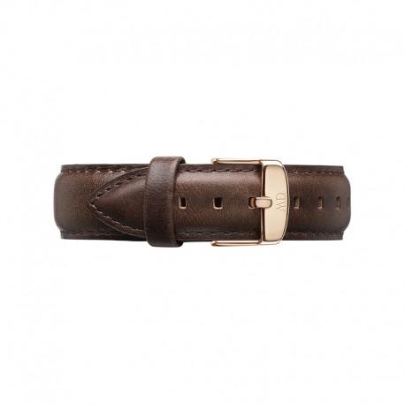 Bracelet D Wellington Bristol 20mm RG 0309