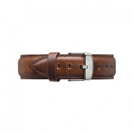 Bracelet D Wellington Mawes 20mm SV 0407