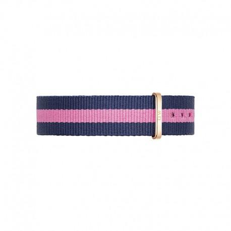 Bracelet D Wellington Winchester 18mm RG 0705