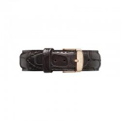 Bracelet D Wellington York 18mm RG 0710