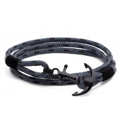 Bracelet Tom Hope Eclipse Taille S