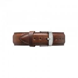 Bracelet D Wellington Mawes 18mm SV 0807