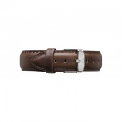 Bracelet D Wellington Bristol 18mm SV 0811