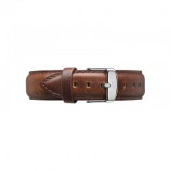 Bracelet D Wellington St Mawes 19mm SV-DW00200087-cuir