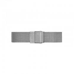 Bracelet Daniel Wellington Sterling Mesh 12mm-RG