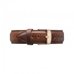 Bracelet D Wellington St Mawes XL 20mm RG WXL0306
