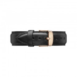 Bracelet D Wellington Sheffield XL 20mm RG WXL0307