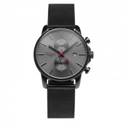 Montre Tayroc Homme Iconic TXM054 ref TY3