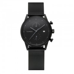 Montre Tayroc Homme Boudless TXM085 ref TY4