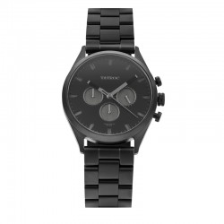 Montre Tayroc Homme Pioneer Canyon ref TY43