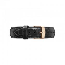 Bracelet D Wellington Reading 19mm RG-DW00200123-cuir