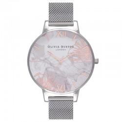 Montre Olivia Burton ref OB16VM20, Abstract Floral