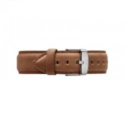 Bracelet D Wellington Durham 20mm SV-DW00200126-cuir