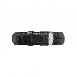 Bracelet D Wellington Durham 17mm SV-DW00200133-cuir