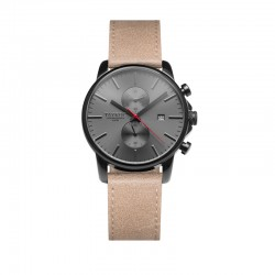 Montre Tayroc Homme Iconic ref TY12
