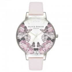 Montre Olivia Burton ref OB16WG51, Signature Florals