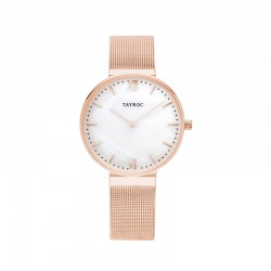 Montre Tayroc Femme Signature Azure ref TY151