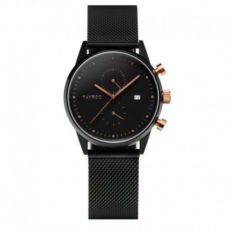 Montre Tayroc Homme Boundless TXM098 ref TY16