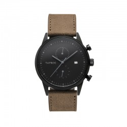 Montre Tayroc Homme Boundless TXM123 ref TY163