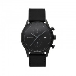 Montre Tayroc Homme Boundless TXM121 ref TY166