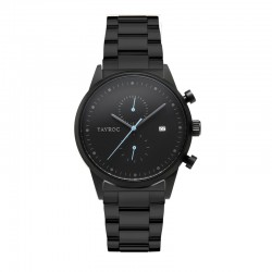 Montre Tayroc Homme Boundless TXM124 ref TY170