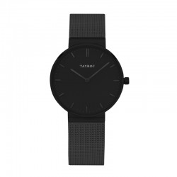 Montre Tayroc Homme Signature Slate ref TY182
