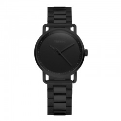 Montre Tayroc Homme Curve Hampstead ref TY186