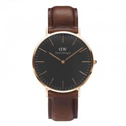 Montre DW ST MAWES DW00100124-40-RG