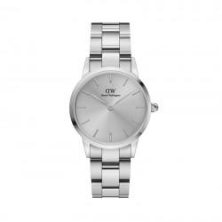 Montre Iconic Unitone 28 S Silver