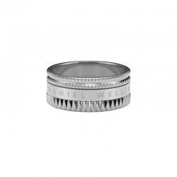 ELEVATION RING S 60