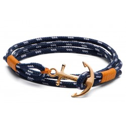 Bracelet Tom Hope 24K Taille M