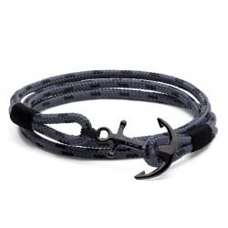 Bracelet Tom Hope Eclipse Taille S