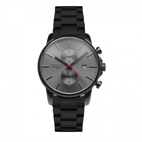 Montre Tayroc Homme IconIc TXM116 ref TY157