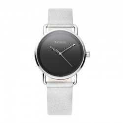 Montre Tayroc Homme Curve Soho ref TY185