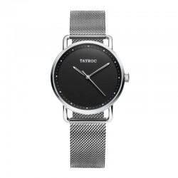 Montre Tayroc Homme Curve Islington ref TY187