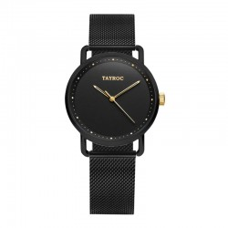 Montre Tayroc Homme Curve Hackney ref TY188